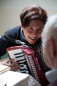 Foto von Heike Rössing